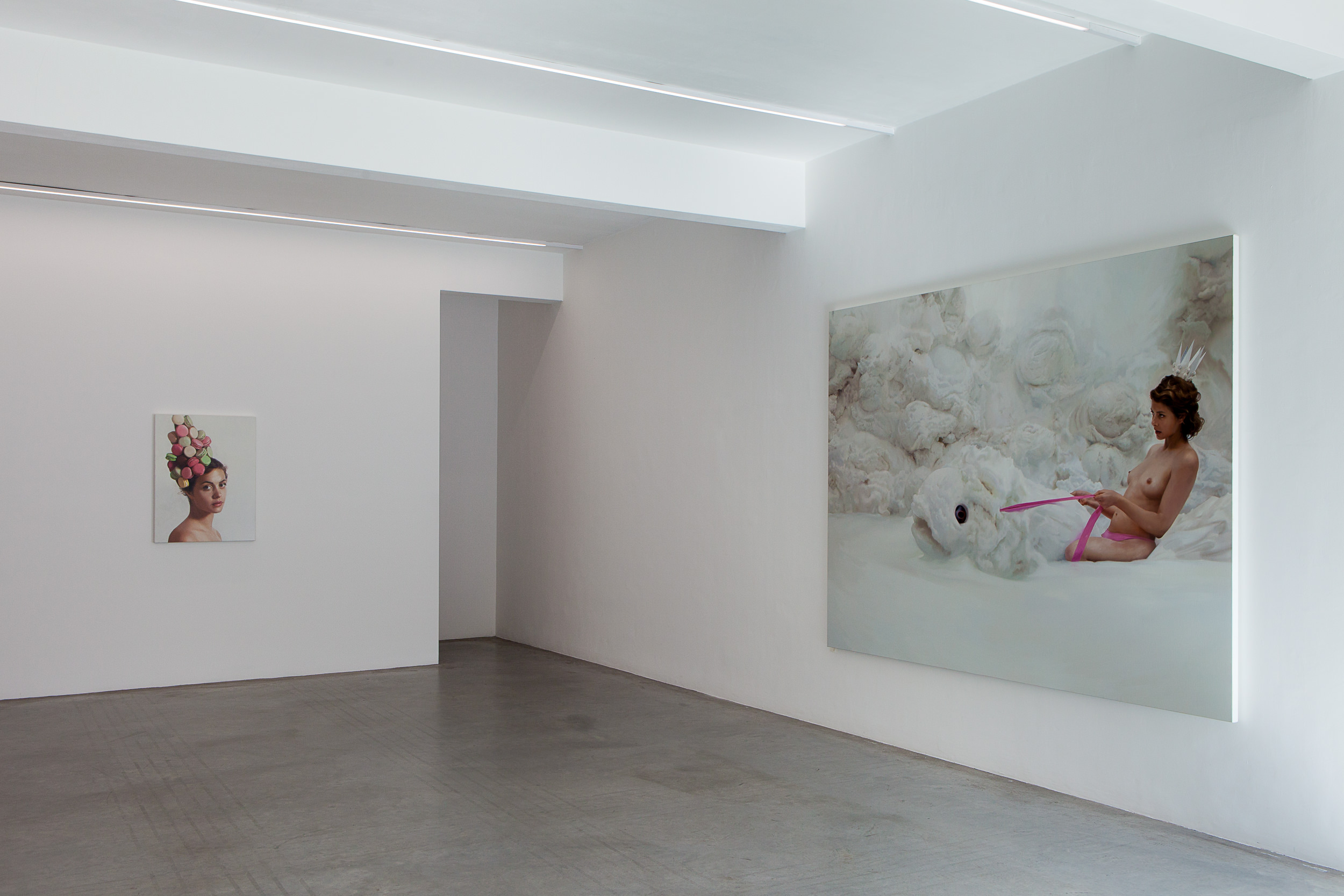 RonchiniGallery_WillCotton_Installation-9_HighRes