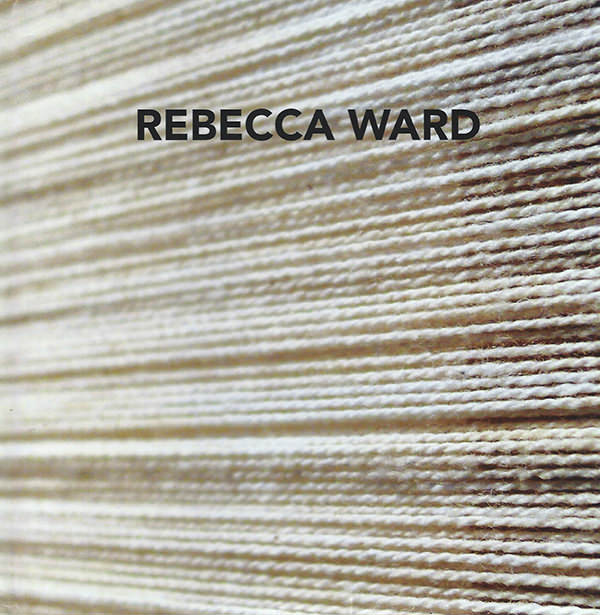 REBECCA WARD<br/>Cow Tipping